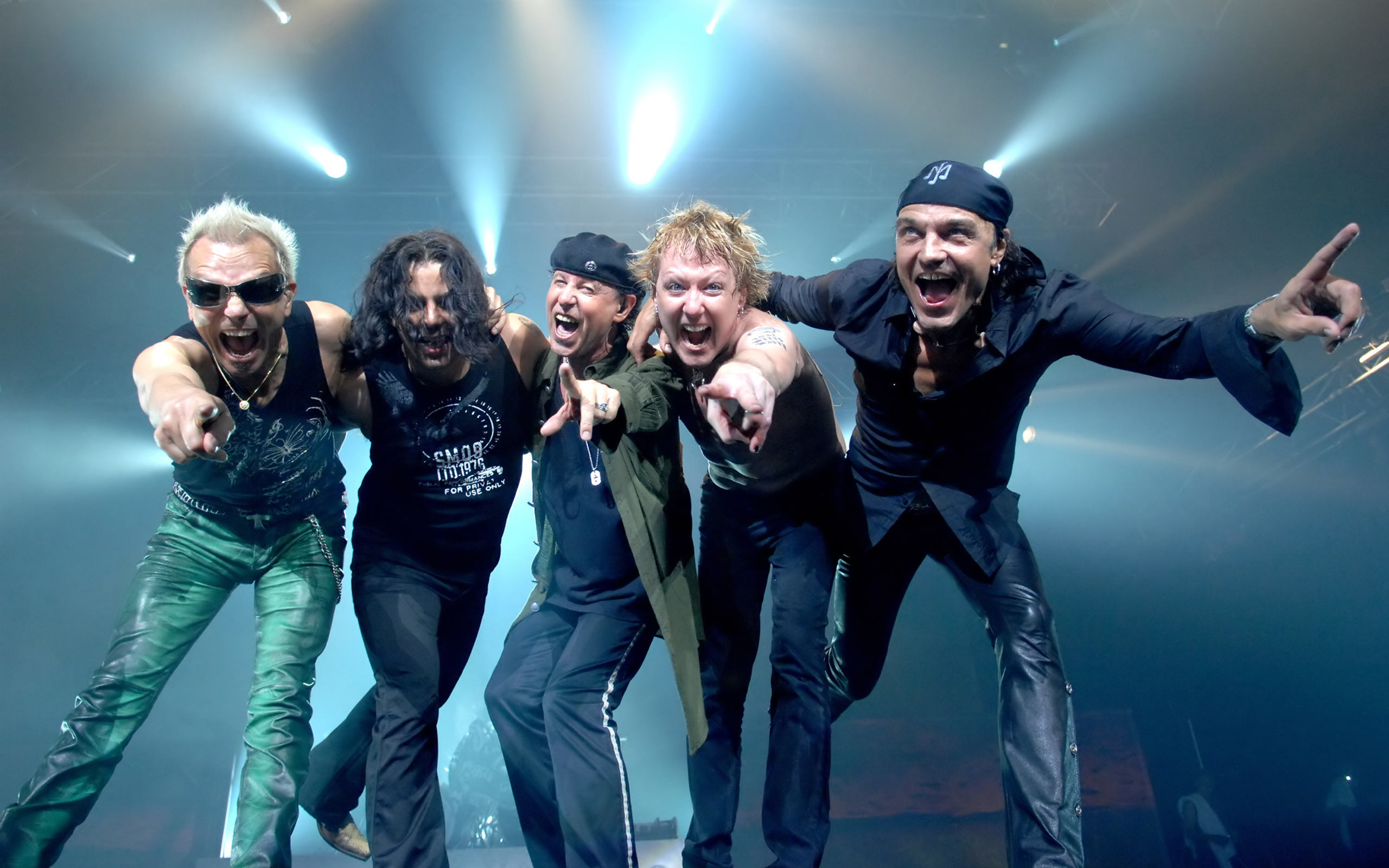 Hannover Scorpions News Scorpions Band Heavy Metal Hard Rock Band From
