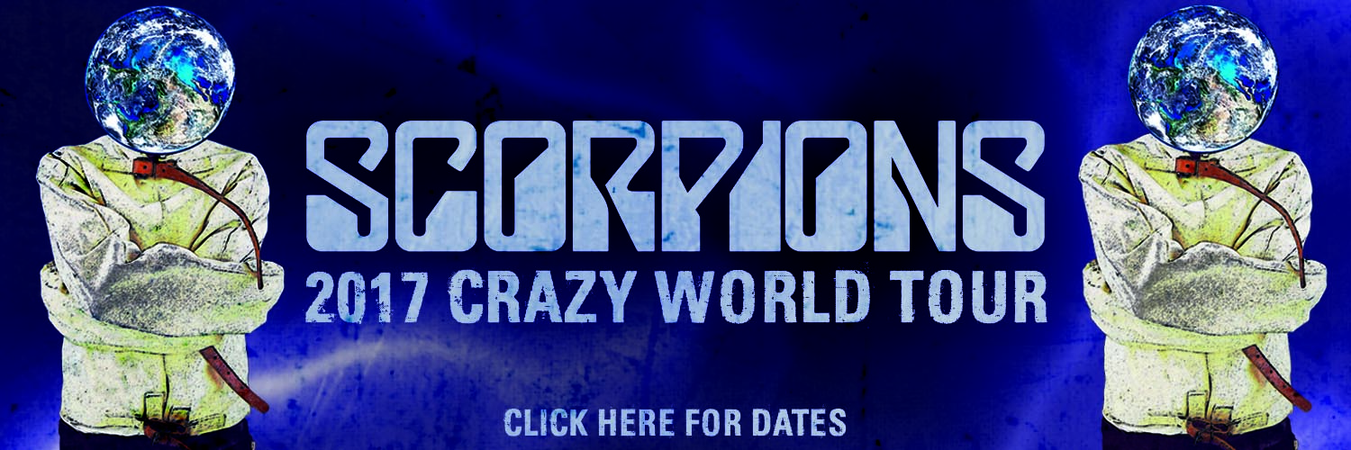 Home-Page-Banner-1-Scorpions-Tour-Banner-1
