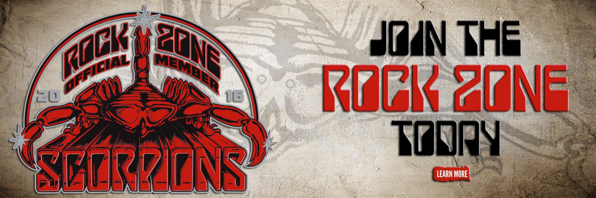 scorpions-rockzone