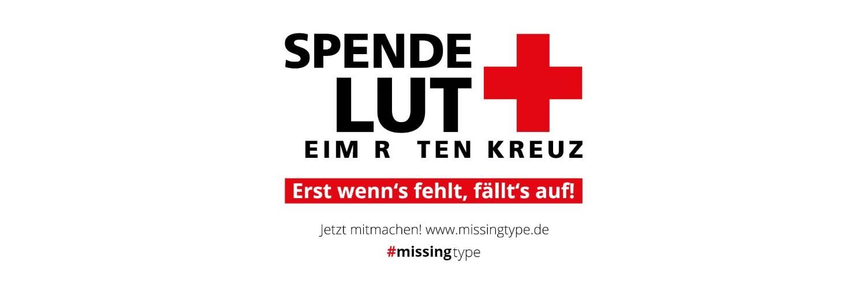 missingtype