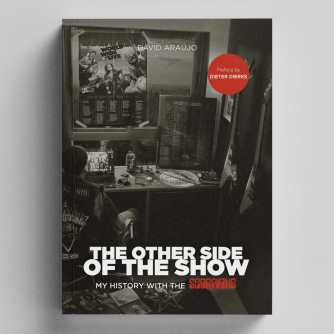 'The Other Side Of The Show'